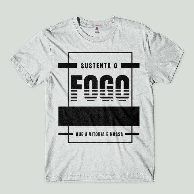 513da1b4a camisetas com frases evangelicas masculina camisa estampada