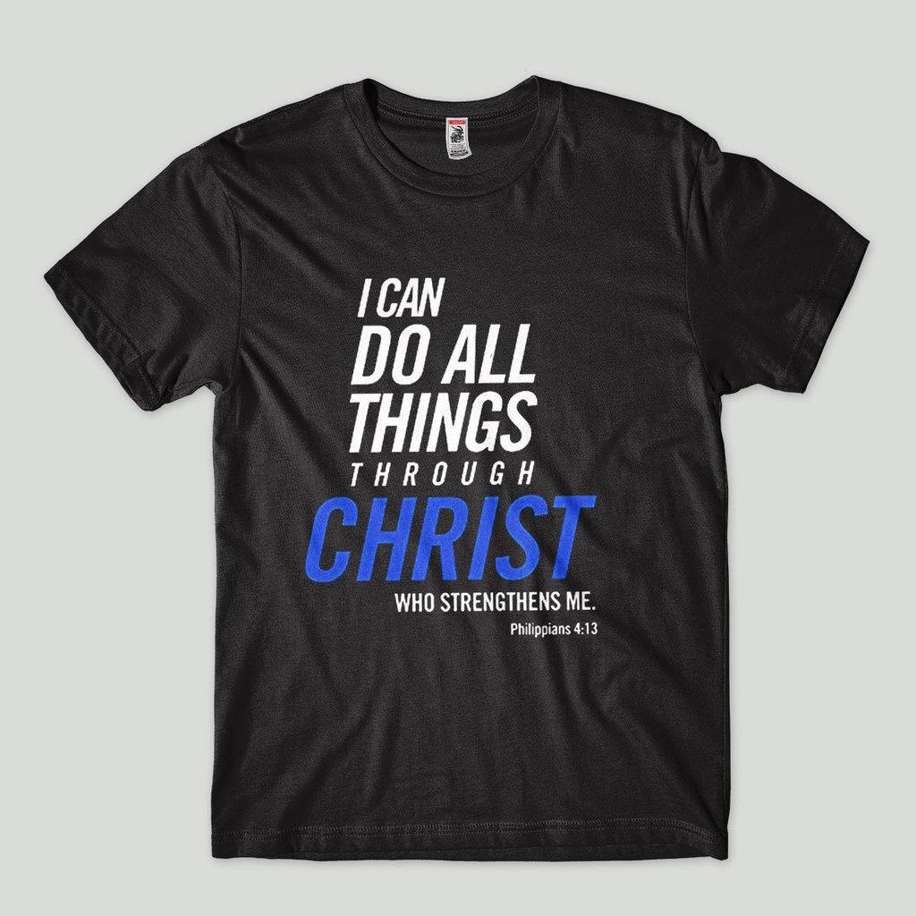 b5ea7274c camisas camisetas gospel criativas estampadas frases jesus
