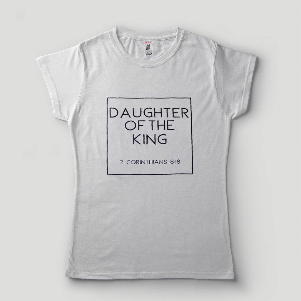 Blusa evangelica criativa estampada camisa feminina tumblr comprar online  jpg 1024x1024 Blusas tumblr estampado f24f693bdec