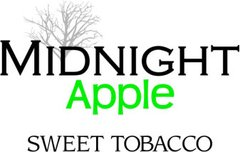 MIDNIGHT APPLE (HALO) - CLON PREMIUM - MATERIA PRIMA IMPORTADA
