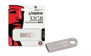 pendrive 32gb comprecoisa.com