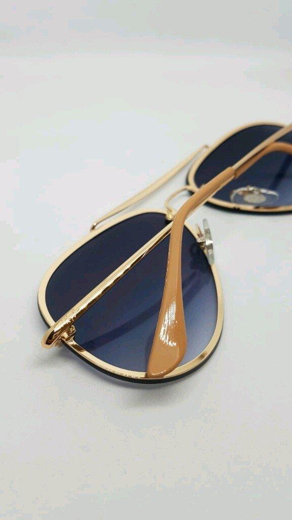 ... Aviador Blaze Azul Degradê - loja online ... 41da8d927c