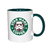 caneca coffee star wars, starbucks