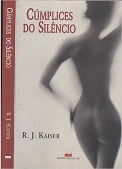 Cumplices Do Silencio