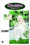 Chobits - Volume 5