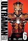 Ultraman - Vol. 6