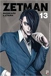 Zetman - Volume 13