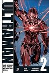 Ultraman - Volume 2