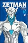 Zetman - Volume 10