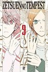 Zetsuen no Tempest - Volume 9