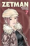 Zetman - Volume 7
