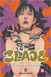 Blade. A Lâmina do Imortal - Volume 8