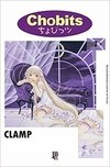 Chobits - Volume 7