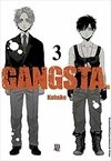 Gangsta - Volume 3