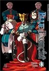 Blue Exorcist - Vol. 13
