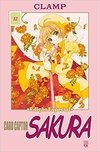 Card Captor Sakura- Volume 12