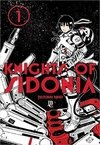 Knights of Sidonia - Vol. 1