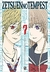 Zetsuen no Tempest – Vol. 07