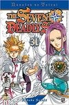 The Seven Deadly Sins - Vol. 31