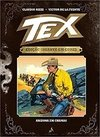 Tex. Arizona em Chamas - Volume 5