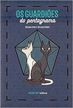 Os Guardiões do Pentagrama