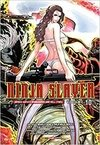 Ninja Slayer - Volume 10