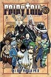 Fairy Tail - Volume 58