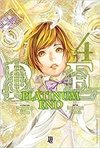 Platinum End 4