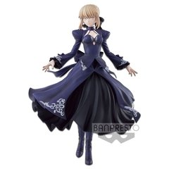 ACTION FIGURE FATE/STAY NIGHT - SABER ALTER