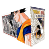 Box Dragon Ball – 1-42 Editora Panini