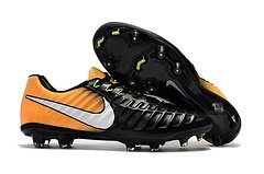 13951e8bf4 CHUTEIRA NIKE TIEMPO LEGEND VII CAMPO - Exports Outlet