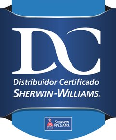 Latex acrílico Quantum Interior mate X 20 Lts Sherwin Williams - Pinturerías Mitre