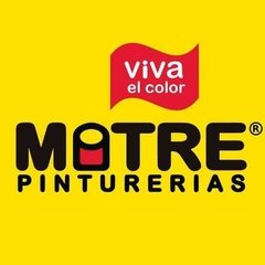 Latex Acrílico Sherwin Williams Quantum Interior Mate - Pinturerías Mitre