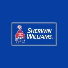 Latex Acrílico Sherwin Williams Quantum Interior Mate - comprar online