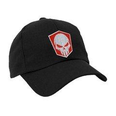 Comprar Bonés e Chapéus em Armas de Pressão  57c803f7cbe
