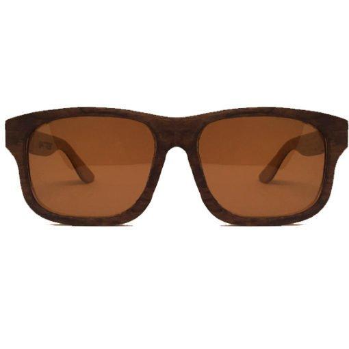 Comprar Óculos Masculino em Cravus Concept   Filtrado por Mais Vendidos 9b5d0bb771