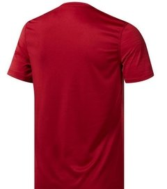 Camiseta Workout Graphic - Reebok - comprar online