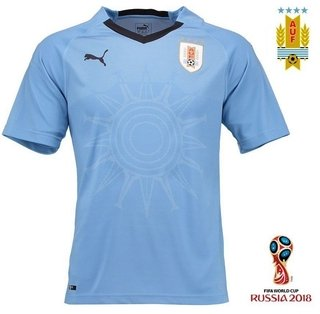 Camisa selecao - Portal Outlet 6ee2fb1fed99d