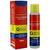 PARACETADURO EXCITANTE MASCULINO 18ML - SECRET LOVE