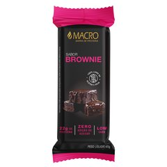 barra-proteica-brownie