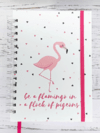 Caderno Bullet Journal - Destaque-se - comprar online