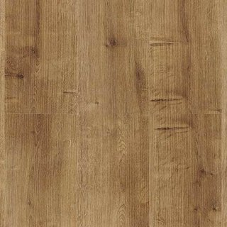 Piso Laminado Durafloor New Way Carvalho York 18,7cm x 134cm x 7mm (Caixa c/ 2,51 m2)