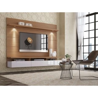 Home Horizon 180cm Natural/Off-White Provincia