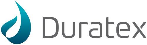 www.duratex.com.br