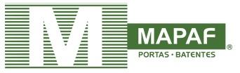 www.mapaf.com.br