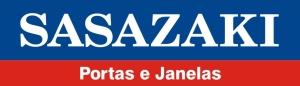 www.sasazaki.com.br