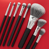 ROYAL & LANGNICKEL: MŌDA® Studio 8pc Pro Glam Set