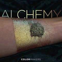 "A2 Pigments: Pigmento Multichrome ""Alchemy"""