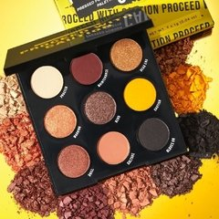 COLOURPOP: PROCEED WITH CAUTION