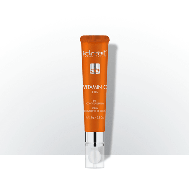 Vitamin C Eyes Serum